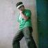 Avatar for El_Original_53