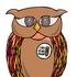 Avatar for theowlclub