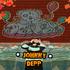 Avatar for Johnny28x