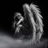Avatar for whiteangel38