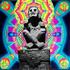 Avatar for LSDkid