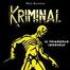 Avatar for KRIMINAL66