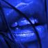 Avatar for ladyhawke11
