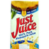 Avatar for JustJuice