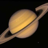 Avatar for Saturn14