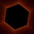 Avatar for Hexagonmaster