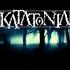 Avatar for Maziyaro92