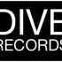 Avatar for diverecords