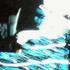 Avatar de ktr_033