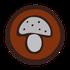 Avatar de cannafu