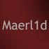 Avatar di Maerl1d