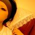 Avatar for MiniskirtBomb