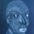 Avatar for ksonin