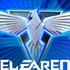 Avatar for Elearen