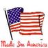 Avatar for MadeInAmericaSC