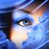 Avatar for music1lover15