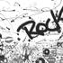 Avatar de RockRara4