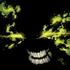 Avatar de Roust666