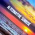 Avatar de alt_sunrise