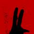 Аватар для niekto-gector