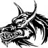 Avatar for BlacK-Wolf666