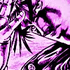 Avatar de xDream95