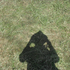 Avatar för thatamoyouth