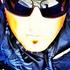 Avatar for Alessandro_480