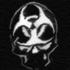 Avatar for doom27m