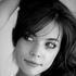 Аватар для Aurika_Larina