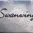 Avatar de Swanwings