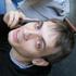 Avatar for zaur_laliyev