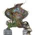 Avatar for ache-