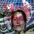 Avatar de popt_art