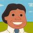 Avatar de dinuguan