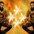 Avatar for reshmajee