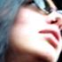 Avatar de Rinie161077