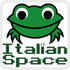 Avatar for italianspace