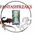Avatar for FantasyFreaks