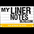 Avatar for MyLinerNotes