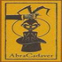 Avatar di abracadaver2