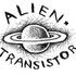 Avatar for AlienTransistor