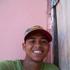 Avatar for thiago_vinicius