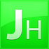 Avatar for JHouk