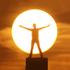 xbravurax için avatar
