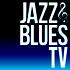 Avatar for JazzAndBluesTV