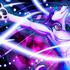Avatar for Axe_of_Grooves
