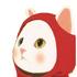 Avatar de Daodao607