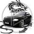 Avatar for test_driver