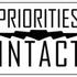 Avatar de Prioritiesntact